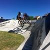 Lejla Tanović nastupila na UCI svjetskom kupu u Albstadtu