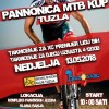 Panonika MTB kup 2018 Tuzla