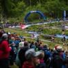 Nakon defekta Lejla Tanović zauzela 53. mjesto na svjetskom kupu u Albstadtu