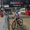 Lejla Tanović zauzima 79. mjesto na UCI rankingu