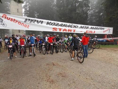 prvi-kozaracki-mtb-maraton-1