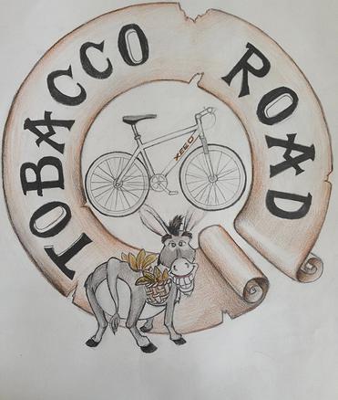 tobacco_road_logo