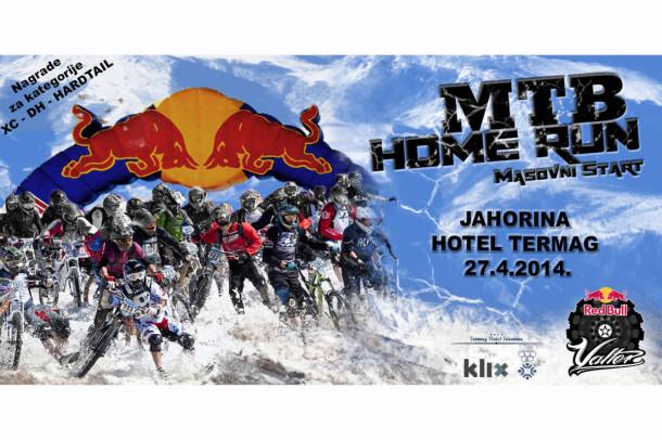 mtb-home-run-2014