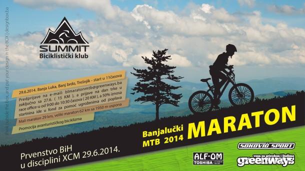 poster_maraton_1