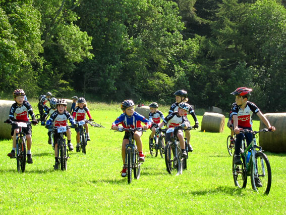 Kids-Cycling-Top