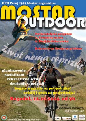 MostarOutdoor2014