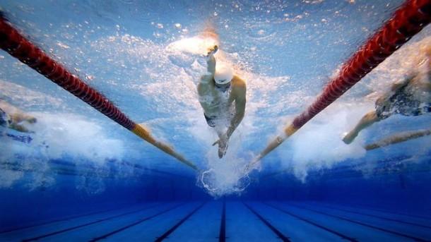 368345-swimming
