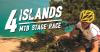 ADRIA BIKE MTB utrka – 4 dana, 4 otoka
