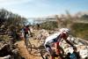 """Kvarnerski otoci pod opsadom biciklista – startao """"Adria Bike 4 islands MTB race"""""""