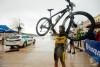 """Četiri dana, četiri otoka – završio prvi """"Adria 4 island MTB stage race"""""""