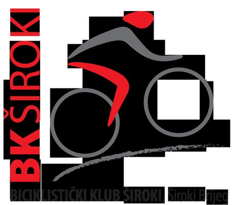 bk_siroki_crveni-2