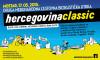"""Propozicije 2.međunarodne utrke """"Hercegovina Classic"""""""