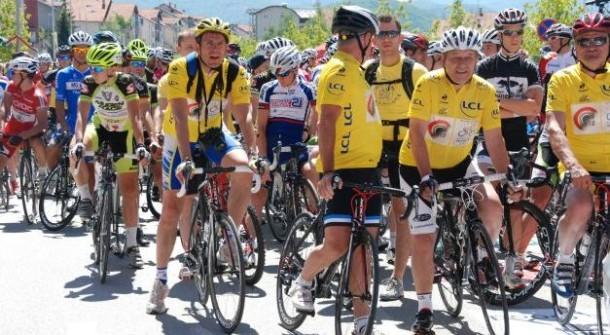 Biciklizam_trka_Grand_Prix