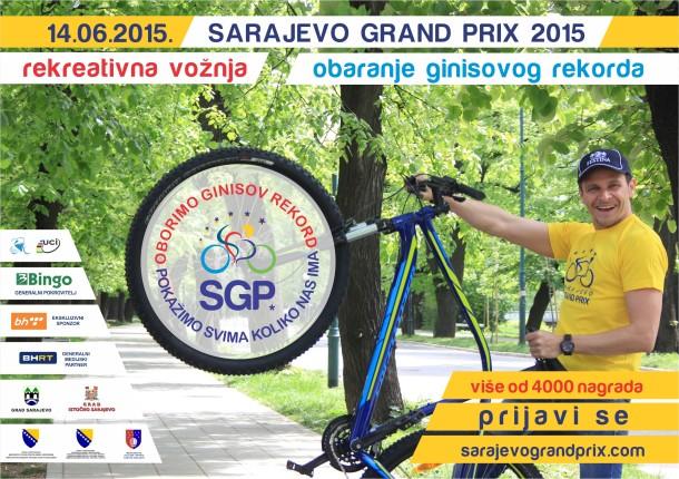 SGP 2015 letak A5