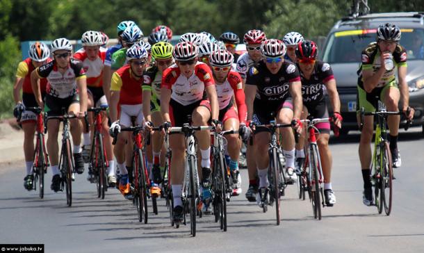 biciklisticka_utrka_hercegovina_4
