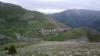 Lovnica (Lukomir)