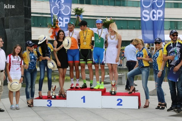 Foto: Davorin Sekulić/Klix.ba