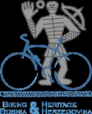 BikingHeritage