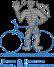 """Najava projekta """"Biking and Heritage for Bosnia and Herzegovina"""""""