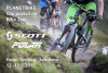 Plant Bike organizuje test Scott i Polar bicikla, 12. i 13.9.2015.