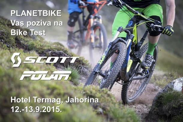 biketest2015 (3)