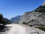 Biciklom preko Crne Gore i Albanije