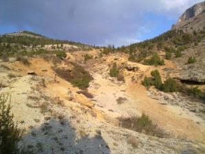 DH-Mostar