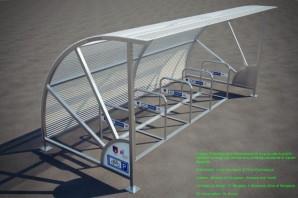 3D-vizuelizacija-ST-02-1024x682