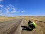 Za vikend saznajte iz prve ruke doživljaje obilaska svijeta biciklom