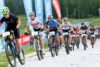 Lejla Tanović četvrta na UCI C2 utrci u Rogli (SLO)