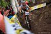 Lejla Tanović treća na UCI C1 utrci u Samoboru