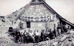 Otvaranje_kuce_Jezerce_1933