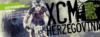Mostar domaćin međunarodnog MTB maratona XCM Hercegovina
