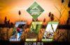 Boračko Jungle Tribe  2016 (XCO) – 20.8.2016.