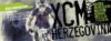 Stotinjak biciklista iz pet zemalja na nedjeljnom MTB maratonu na Gorancima