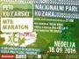 Najava petog Kozarskog MTB maratona