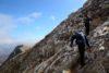 Vito (planinarenje)
