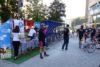 U centru Tuzle otvoreno prvo natkriveno parkiralište za bicikla