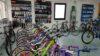 Mostar: M-Bike shop