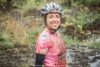 Lejla Tanović osvojila 4. mjesto na UCI HC utrci u Istanbulu za kraj sezone
