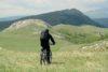 Cincar, biciklizam i planinarenje